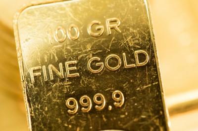 搭上黃金熱!3大金礦巨頭賺進819億