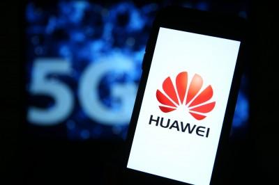 法國電信大亨力挺華為 指是「5G行動設備最好製造商」