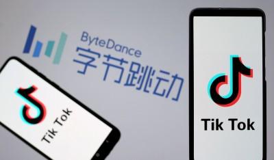 微軟收購TikTok 傳價格仍難喬