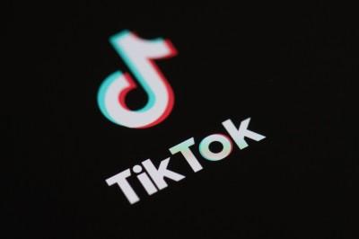 字節跳動創辦人:美CFIUS要求售TikTok 自己不認同