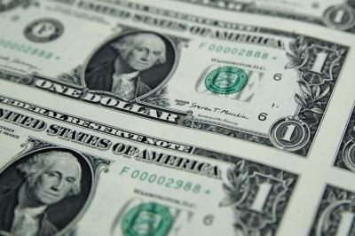 安聯首席經濟顧問示警:企業違約恐引發美股下輪大幅修正