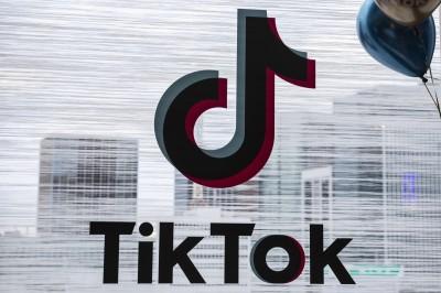 日本多地停用TikTok官方帳號 學者:源於美方壓力
