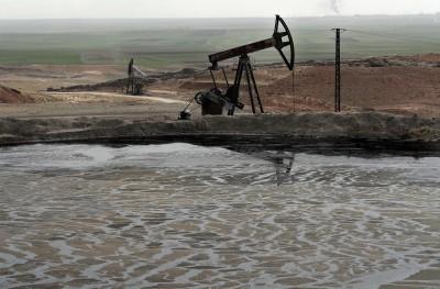 需求擔憂仍籠罩 國際油價收低