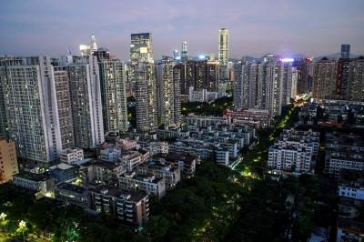 中國政府積極打房 經濟學家:資金將轉流向中國股市