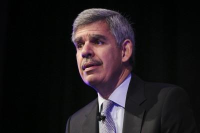 安聯首席經濟顧問:企業破產潮是美股最大威脅