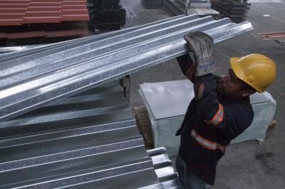 美製造業低迷? 日經:美已取消大部分對日鋼鋁關稅
