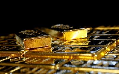 「新債王」岡拉克:黃金將再漲、美股恐崩盤回3月低點