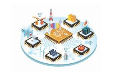 《科技與創新》小晶片生態系強化產業競爭力