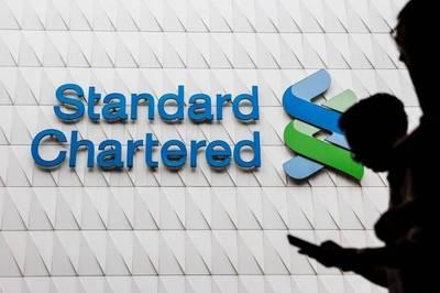 削減成本 渣打擬在倫敦、杜拜私銀部門裁員40多人