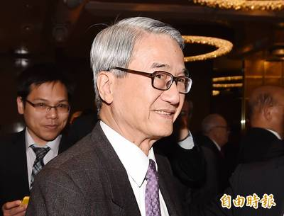 長期破壞公司內控!新光人壽挨罰2760萬、董座吳東進遭停職