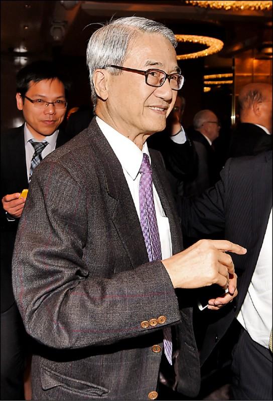長期破壞公司內控 新壽挨罰2760萬 董座吳東進停職