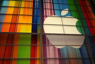 蘋果發布會激勵+輝達擬併購案帶動 投信:台股再創高機會濃!
