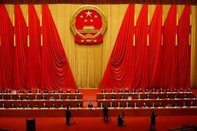 中共中央要求加強統戰工作 引導民企「做政治上的明白人」