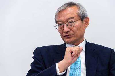 中國駐歐盟大使:美國收購TikTok展現「經濟霸凌」