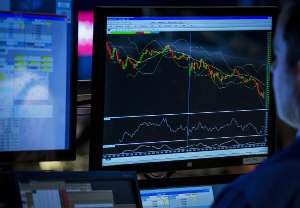 投信:歐股底部浮現 加碼高息股好時機