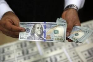 投信:三大無畏   前進債券投資新境界