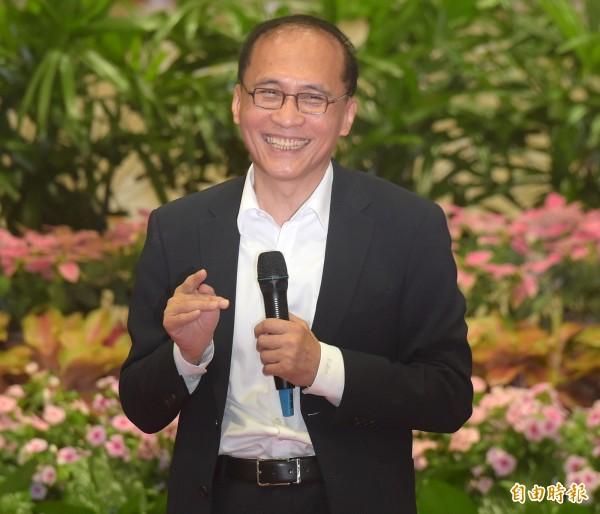 林全將出任台灣東洋藥品董座 生技業打強心針
