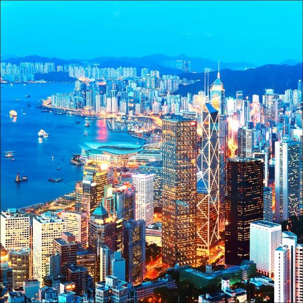 全球最難買房城市 香港連8年排第一
