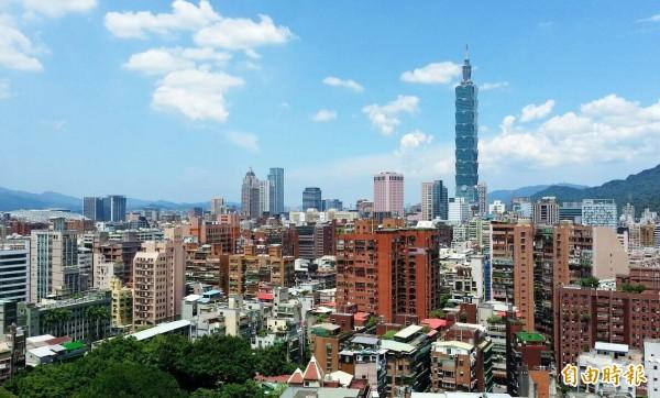 台灣家庭債務15兆   他批這個政策把小家庭「逼向破產」