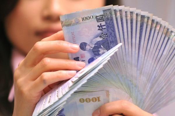 施羅德全球大調查 台灣投資人 退休金準備恐不足