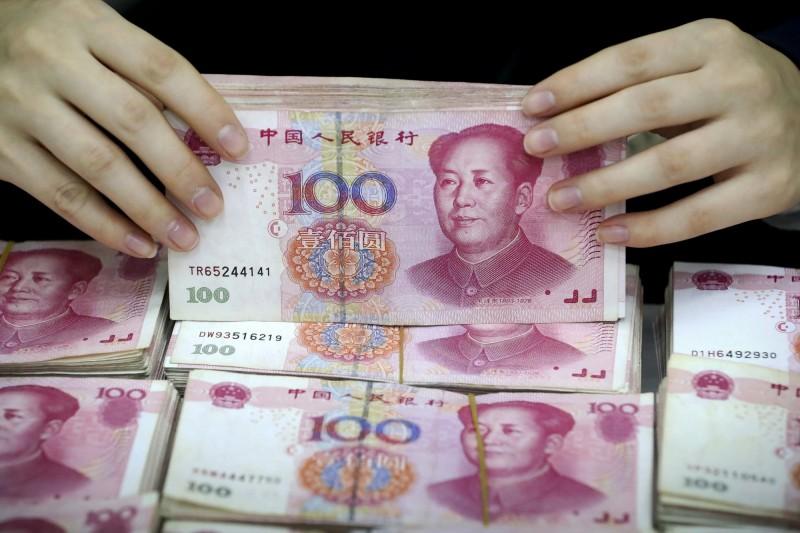 中國P2P網貸這3大原因 造成骨牌暴雷倒閉潮