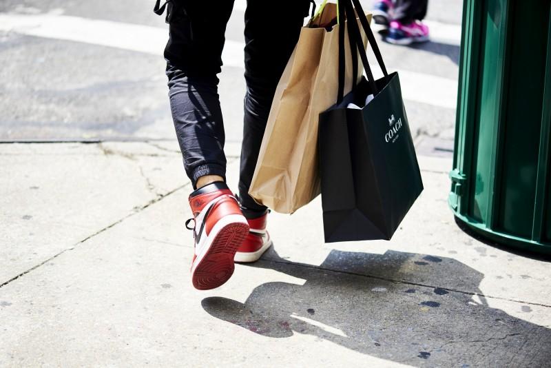 貿易戰補刀 時尚品牌放棄中國轉投柬埔寨