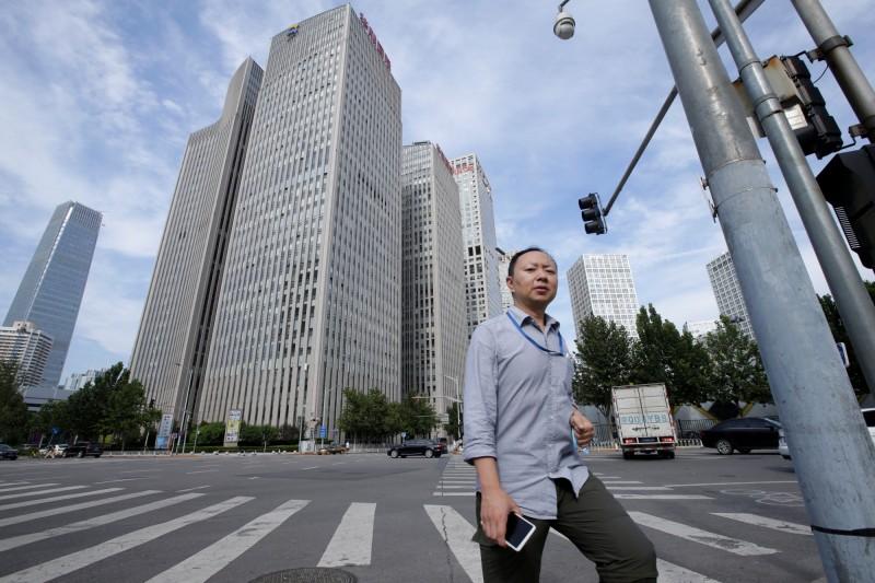 北京房租一年飆25%  北漂青年含淚苦吞