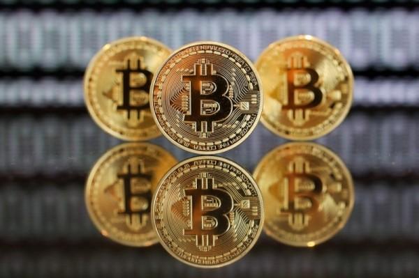 加密貨幣前景?  「末日博士」羅比尼:將全面崩盤