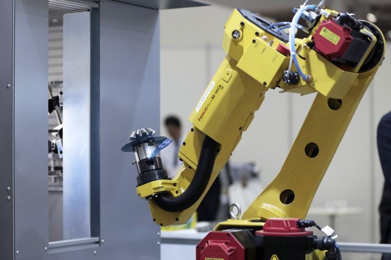 媲美蒸汽機 研究:「這技術」10年內能帶來400兆產值