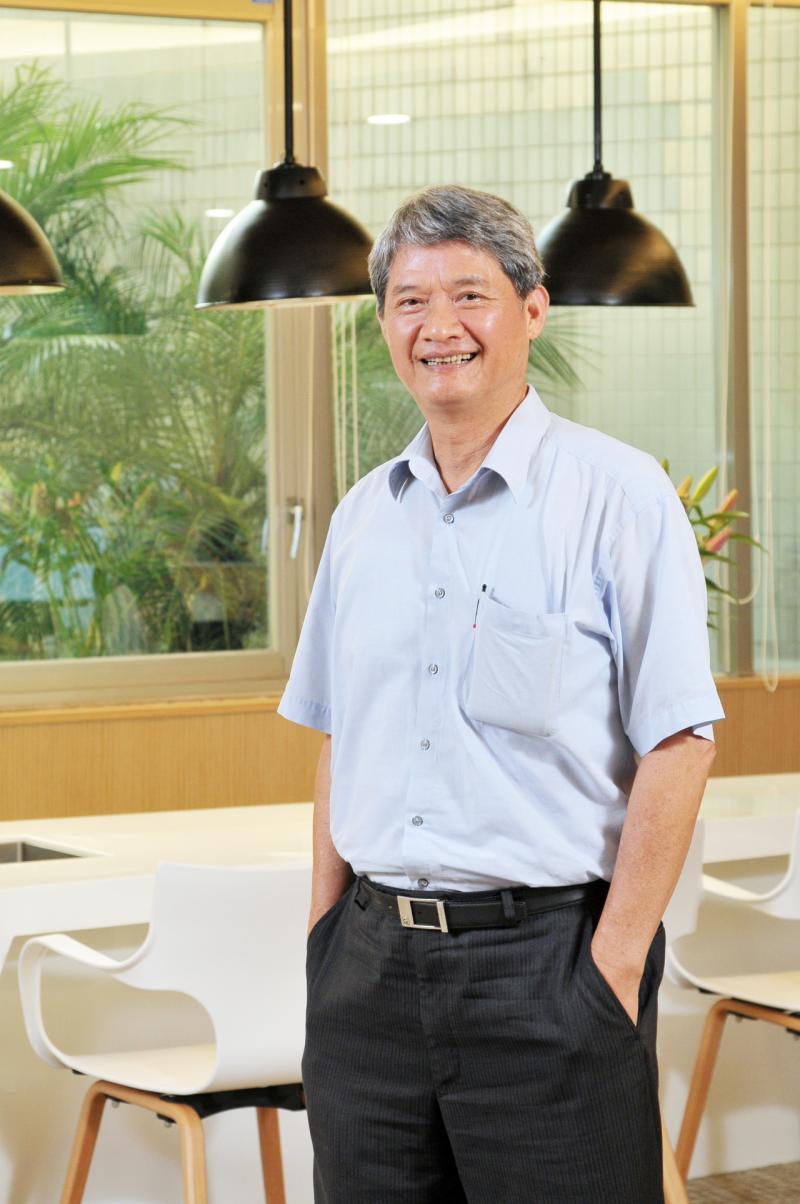《科技與創新-35》工研院360度新創輔導 帶動台灣產業升級轉型
