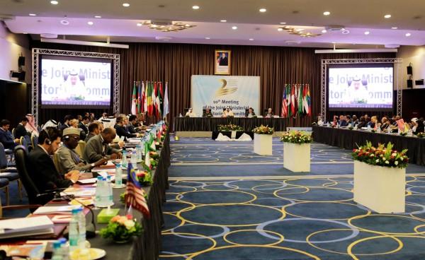OPEC會議未提石油增產 川普「降油價」要求被無視