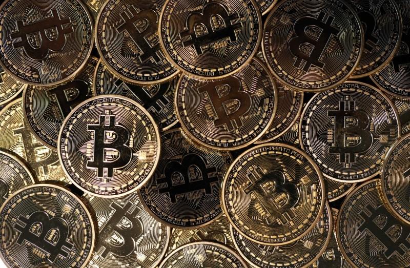 加密貨幣交易業務  傳巴克萊銀行暫停籌備