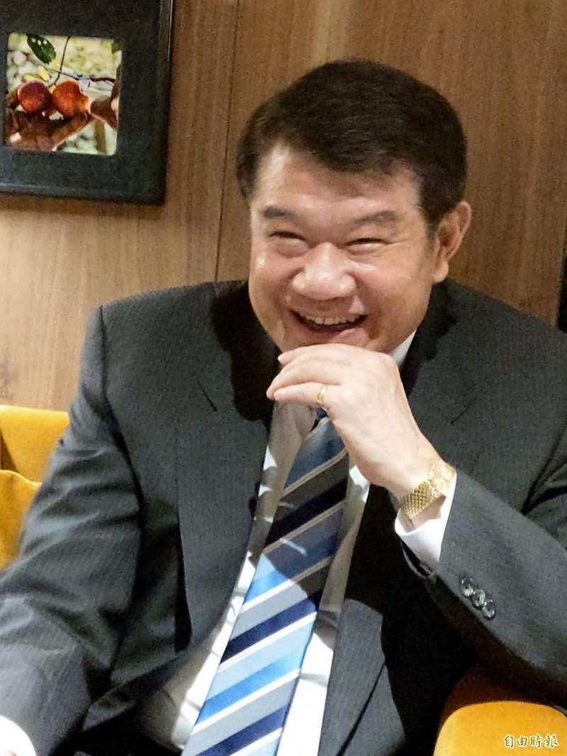 華航電商12月7日登場 販售全球亮點吸睛商品