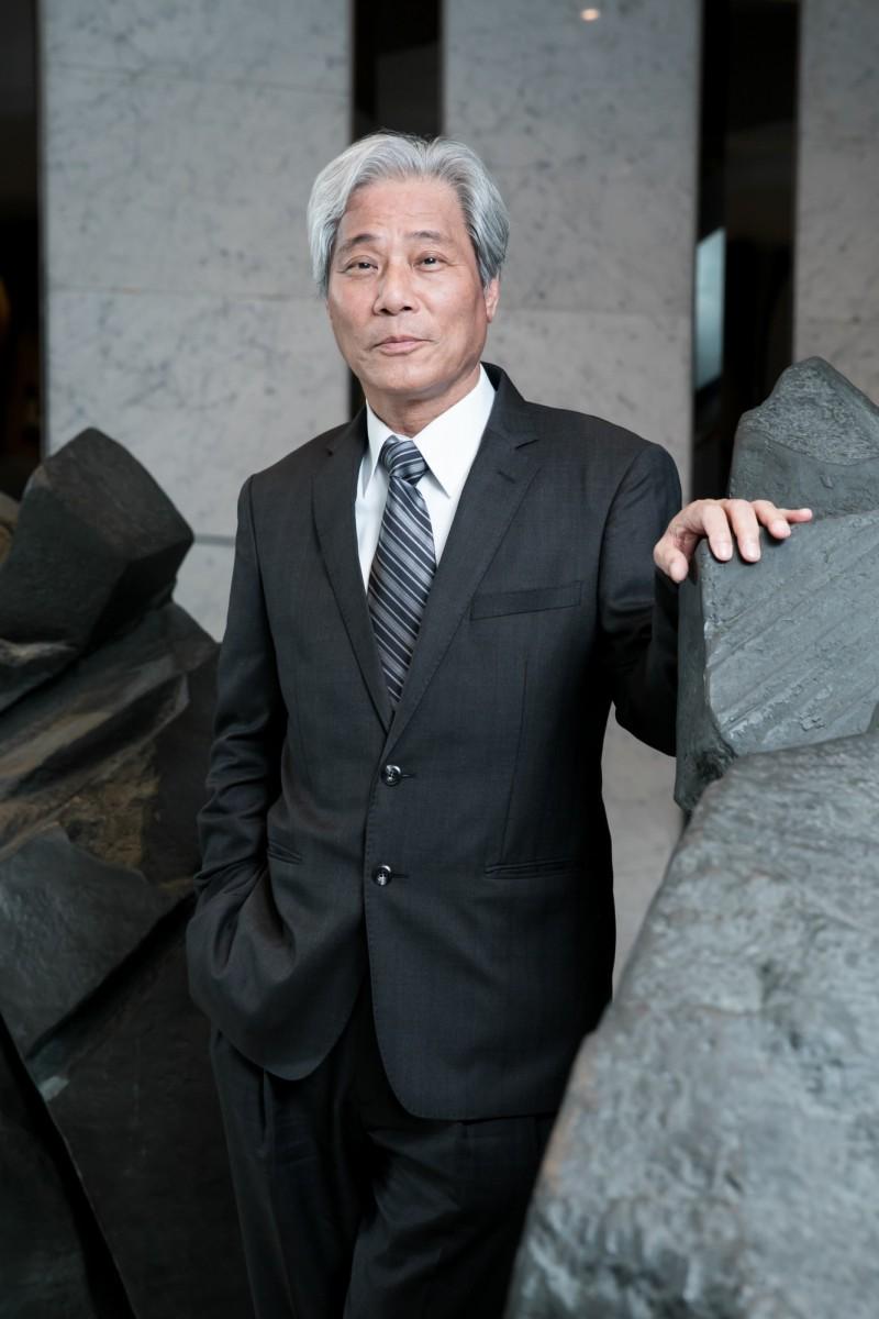 三陽子公司以9.65億元  買下農林8%股權成最大股東