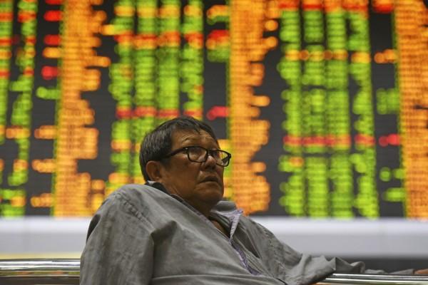 中國民企陷40年最大危機  外界憂將重返計畫經濟?