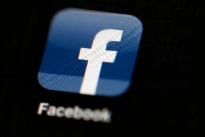 告別隱私外洩醜聞 傳臉書年底前將大規模收購資安公司