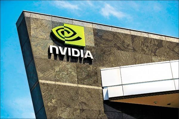 半導體行業看跌  NVIDIA、美光目標價均遭砍