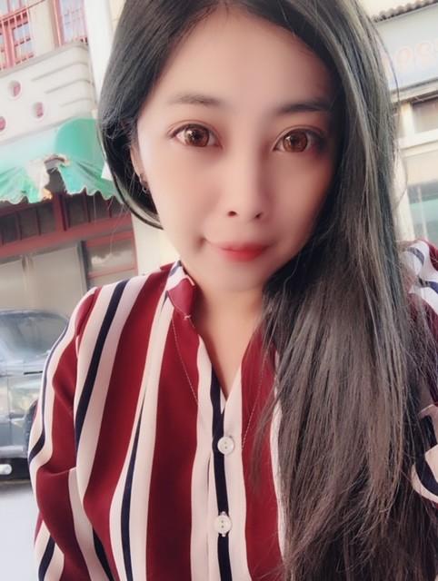 金融正妹召集令 遠雄人壽 顏宥熙