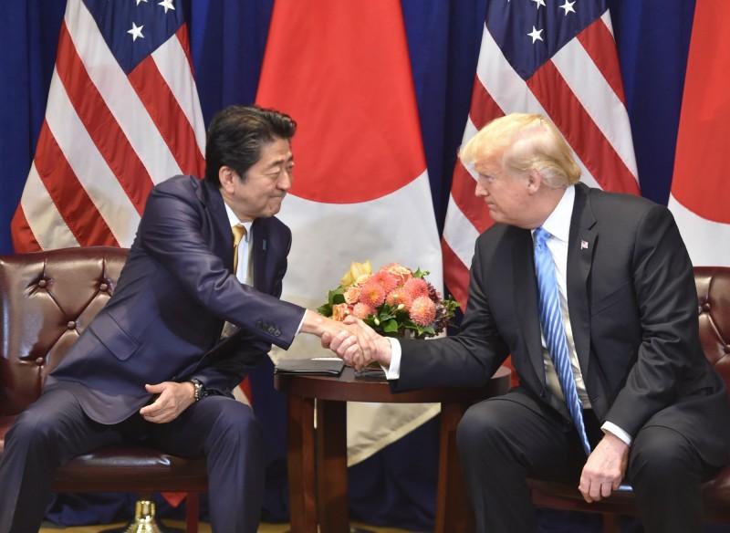 CPTPP明年生效 日媒:增加日對美談判籌碼+施壓中國開放