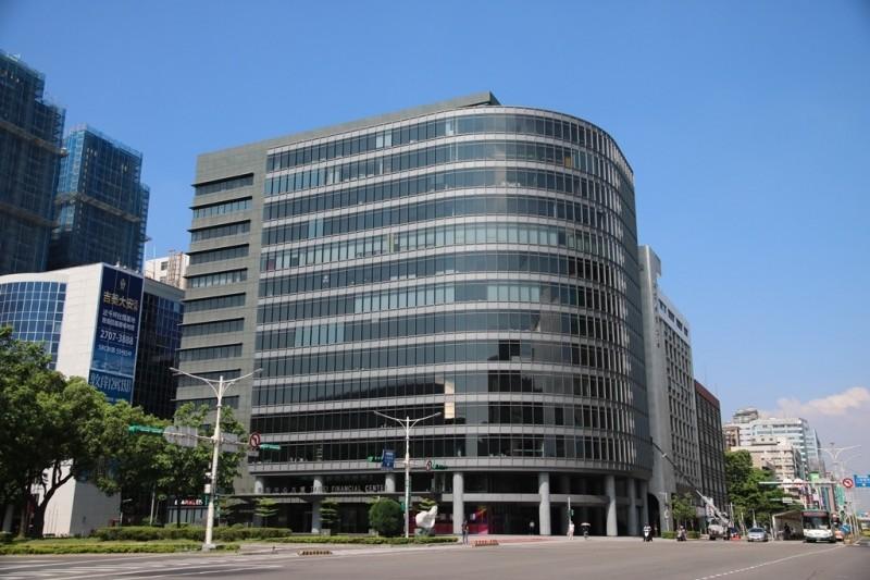 新壽擊退3家壽險 以20餘億元標得台北金融中心大樓部分樓層