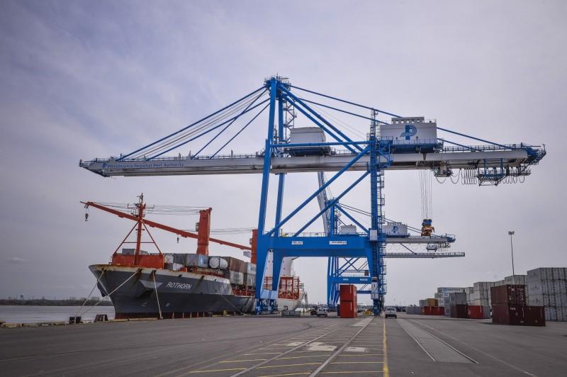 美對中關稅恐釀災  匯控:2大因素衝擊明年全球貿易