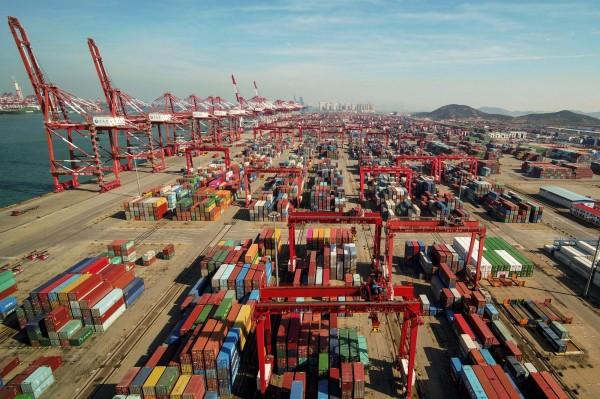 針對中國!日美歐提WTO改革方案:不遵守就制裁