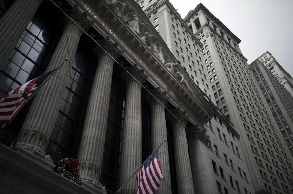 川習會後 專家:股匯將雙漲 明年經濟仍放緩