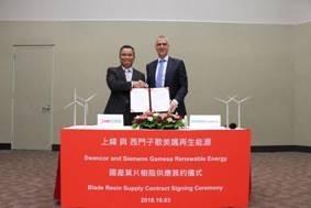 新大咖進軍離岸風電 日本JERA取得海洋風電逾3成持股