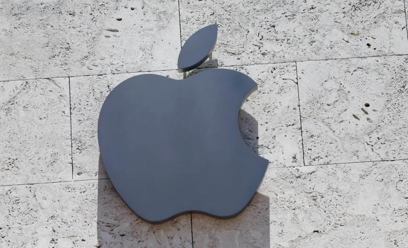 分析師預測 蘋果明年將在FAANG中表現最好