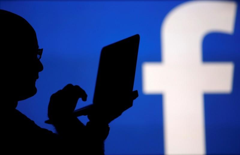 「大家都太樂觀了」  這位分析師仍看壞臉書股價