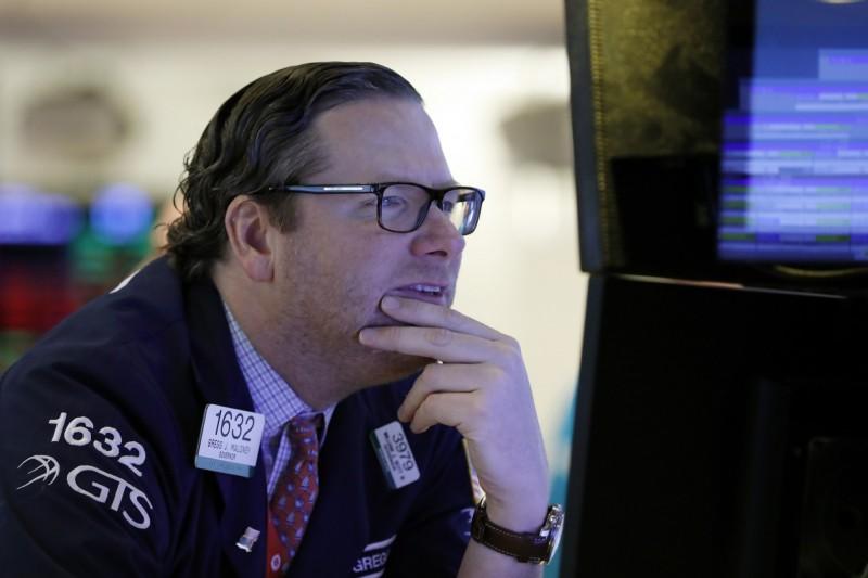 瑞士信貸:全球市場將反彈5% 但應趁勢賣出