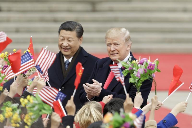 亞洲今年的經濟驚喜? 花旗:美中停止關稅戰!