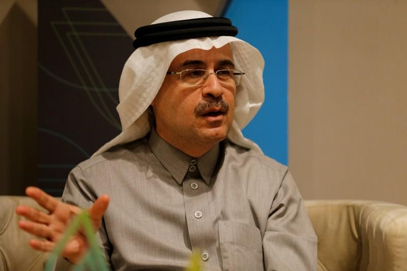 能源爭奪戰 沙烏地阿美擬豪擲數十億美元收購美天然氣