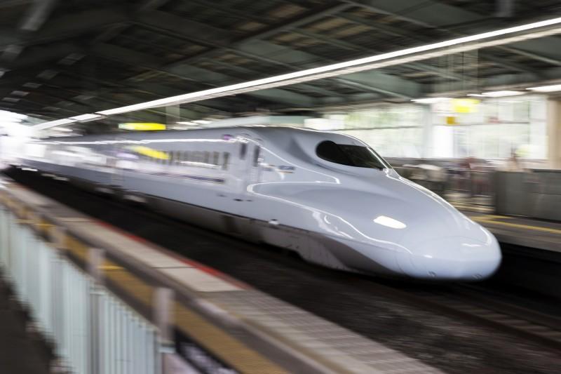 中國一帶一路問題多 專家:學學老經驗的日本